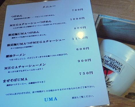 20090307_uma_p1080810