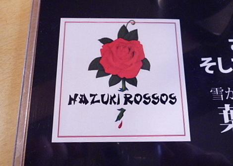 20090311_ajito_p1090027