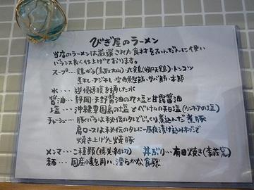 20090709__p1130183