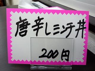 20091222__p1200706