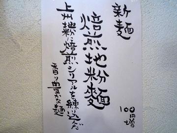 20100806__p1320518