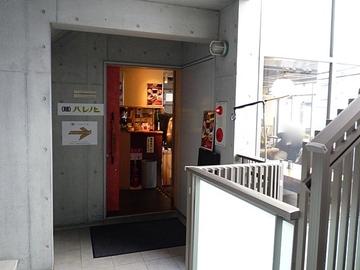 20101017_4