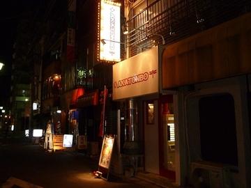 20110114akatonbo_1