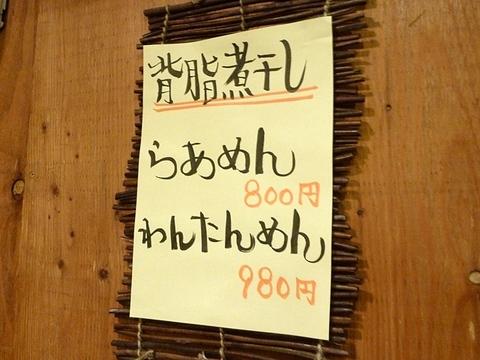 20110328_1_3