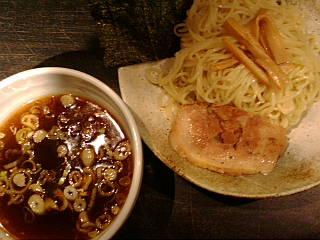 麺創房さくら@西荻窪